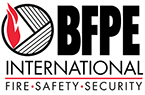 BFPE International Logo