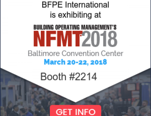 See you at NFMT 2018!