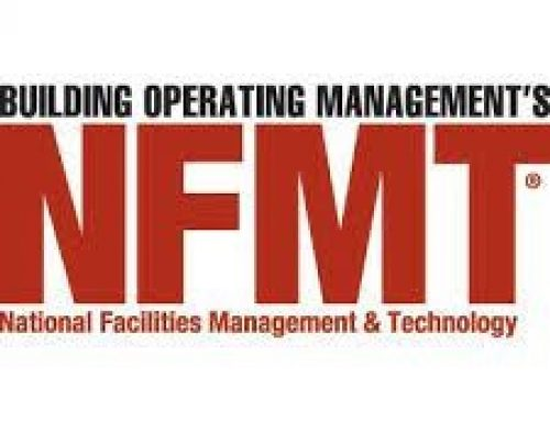 See you at NFMT 2020!